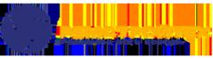 Логотип компании РемСтройТех