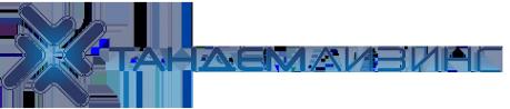 Логотип компании ТАНДЕМ-ЛИЗИНГ